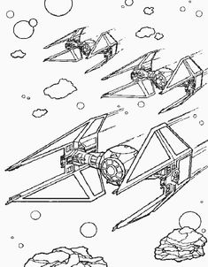 Coloring Sheets Palm Trees Scriptures | more star wars coloring pages