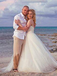 Kellie Pickler Husband Wedding Ring