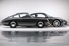 Image result for porsche 911 50th anniversary