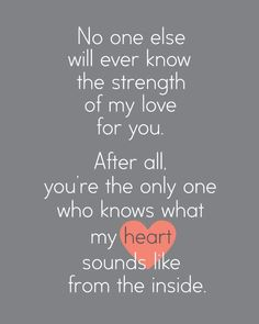 Here are some lovely quotes for mother daughter quotes to inspire you. You can check mother daughters quotes, mother daughter quotes sayings and funny mother daughter quotes. Mother Daughter Quotes, To My Daughter, Mother Daughters, Mothers Love For Her Son, Mother Sayings, Grandmother Quotes, Happy Mothers, Mommy Quotes, Life Quotes