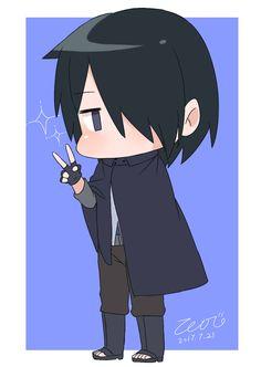 Uchiha.Sasuke.full.2173324.jpg (1240×1748)