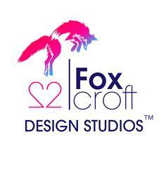 Logo of an Underground design Studio in Centurion, By Griphin