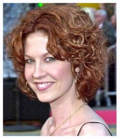 short curly hairstyles naturally curly hairstyles and