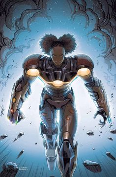 Marvel Comics OCTOBER 2015 The Infinity Stones are assembled and all of Battleworld is in danger | Newsarama.com