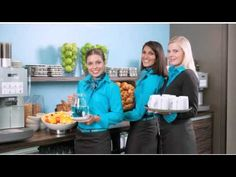 Motel One München City West - München - Visit http://germanhotelstv.com/motel-one-munchen-city-west This stylish hotel is a short walk from Munich Main Station. The Motel One München City West offers air-conditioned rooms with modern entertainment facilities and free Wi-Fi.  The One Lounge acts as the hotels lobby breakfast room and bar. -http://youtu.be/FXHscRGK8LE
