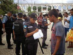 """BLOG ÁLVARO NEVES """"O ETERNO APRENDIZ"""" : (MP-RJ) MINISTÉRIO PÚBLICO DO RIO DE JANEIRO  NEGO..."""