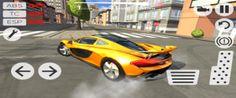 Extreme Car Driving Simulator hack http://cheatsandtoolsforapps.com/extreme-car-driving-simulator-cheats-tool/