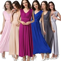 255bb0c93d7ea Party Maternity Clothes Maternity Dresses Nursing Pregnant Dress Pregnancy  Clothes For Pregnant Women Europe Size Free Shipping