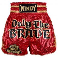 #muay #thai #shorts (bss-3)