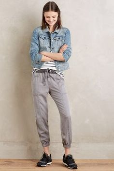 http://www.anthropologie.com/anthro/product/4123581489992.jsp?color=004&cm_mmc=userselection-_-product-_-share-_-4123581489992