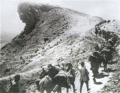 the armenian genocide committed by the ottoman Armenian genocide recognition is the formal acceptance that the systematic massacres and forced deportation of armenians committed by the ottoman empire from 1915 to 1923 constituted genocide the consensus of historians and academic institutions on holocaust and genocide studies recognize the armenian genocide.