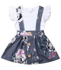 Bebé Niñas en encaje inglés y arco Volantes Pantalones//Bragas Blanco de 0-24 meses