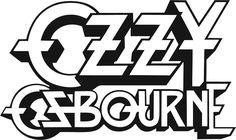 Ozzy Logo.jpg (1390×825)