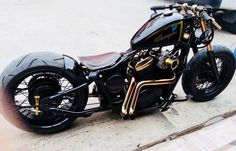 Harley Davidson Events Is for All Harley Davidson Events Happening All Over The world Honda Shadow Bobber, Honda Bobber, Bobber Bikes, Bobber Motorcycle, Bobber Chopper, Motorcycle Clubs, Harley Davidson Motorcycles, Custom Motorcycles, Custom Bikes