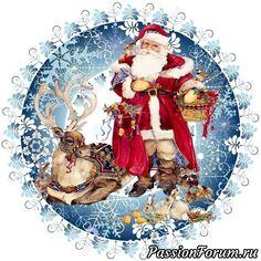 Christmas Decoupage, Christmas Paper, Vintage Christmas Cards, Christmas Pictures, Xmas Cards, Christmas Projects, Christmas Labels, Christmas Clipart, Christmas Printables