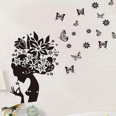 Dancingly serie adesivi murali salotto tv parete decorazione morbido in Lista di opzione del prodotto Nota: le seguenti informazioni sono solo di riferimento. Si prega di contda Adesivi murali su AliExpress.com | Gruppo Alibaba