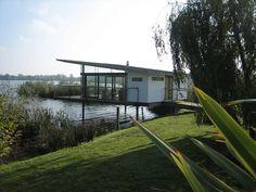 boathouse-ar-design-studio-2