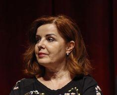Herečka Zuzana Tlučková jubiluje Film, Movie, Film Stock, Cinema, Films