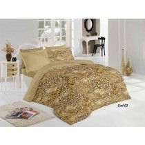 Euro, Dubai, Comforters, Couture, Blanket, Bed, Furniture, Home Decor, Style