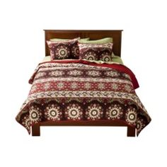 nicoletta 3 piece quilt set quick information