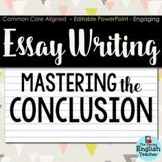 boring student essays