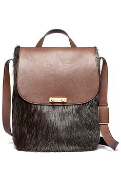 Marni Fall Accessories: Briefcases, Collars and Loafers 2018 Leather Bag Design, Leather Art, Cute Handbags, Purses And Handbags, Handbags 2014, Fall Accessories, Cute Purses, Beautiful Bags, Marni