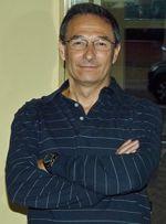 Terapia Física Manual: Rafael Martínez