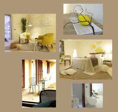 Fantastisch Home Staging Piemonte