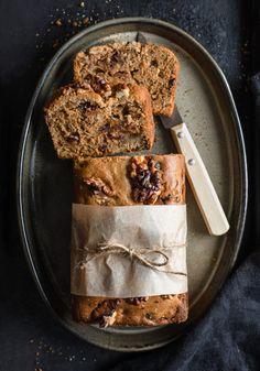 Vegan Sweets, Vegan Desserts, Healthy Desserts, Vegan Baking, Healthy Baking, Sugar Free Baking, Healthy Cake, Food Goals, Sweet Cakes