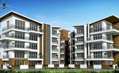 PrestigeRoyal Gardens, located in Yelahanka, Bangalore, offers apartments, with the price within budget http://www.propreview.in/bangalore/prestige-kew-gardens