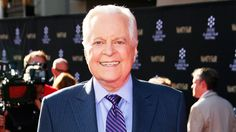 Film historian Robert Osborne, the effervescent primetime host of Turner Classic Movies since the cabler's inception in 1994, has died. He was 84.