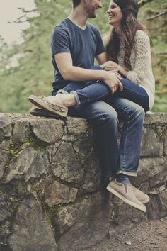 Engagement Photo Poses For Couples Part 2 ❤ See more: www.weddingforwar… Engagement Photo Poses For Couples Part 2 ❤ Photo Poses For Couples, Engagement Photo Poses, Engagement Couple, Engagement Shoots, Engagement Photography, Photography Ideas, Forest Photography, Cute Couple Poses, Photography Couples