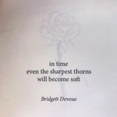 "my book of poetry ""Soft Thorns"": http://amzn.to/2sO98xh"
