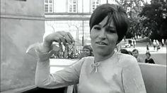 Marta Kubišová - S nebývalou ochotou (oficiální video) Artists, Artist