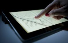 Norway is digitizing all books and making them available for free to all citizens
