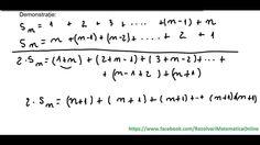 Clasa a V-a - Cap.  Numere naturale Suma primelor n nr. naturale nenule ...