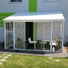 22 Best Sunroom Ideas Images In 2019 Patio Enclosures