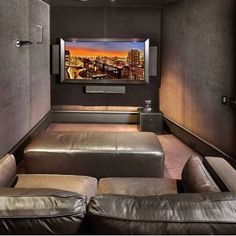 Simplicity is  and @torontohometheater has it down packed!  #firstclassmancave #pooltable #gaming #gamer #gamingsetup #gameroom #interior #design #interiordesign #mancave #playstation #xbox #sega #nintendo #starwars #hometheater #homecinema #house #home #vintage #videogames #canada #toronto