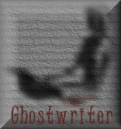 How can I find more clients as a ghost-writer?