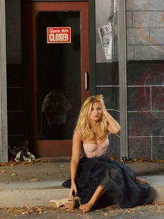 Elisha Cuthbert #celebrity #style