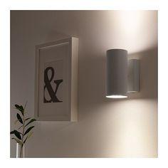 10+ bästa bilderna på Lampor | lampor, diy belysning, vägglampa