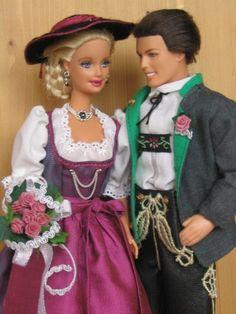 Explore Bavarian Dolls' photos on Flickr. Bavarian Dolls has uploaded 189 photos to Flickr.