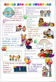 This is an amazing reading text illustrated with images about the fairy tale SNOWWHITE. To check compehension,students do tasks on the text:reading questions,antonyms,grammer tasks:comparative form and future tense.Hope you find it useful. International Children's Day, Reading Worksheets, Queen, Classroom Activities, Elementary Schools, Art For Kids, Fairy Tales, Religion, Teaching
