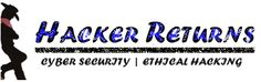 Hacker Returns - Coming to Hack Your Security