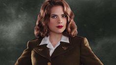 Agents of S.H.I.E.L.D: agente Carter participa da segunda temporada