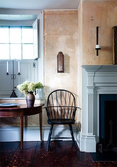http://www.designsponge.com/2013/10/a-bewitching-old-stone-house-in-the-hudson-valley.html