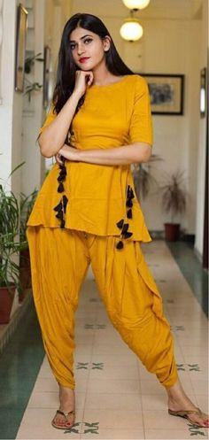 #yellow  #digital #printdesign rayon #kurti | rayon dresses | rayon printed | full sleeves | fancy wear | party wear | casual wear |