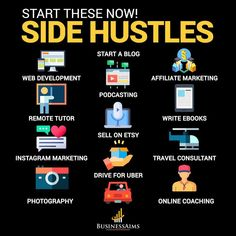 Better Your Multi-level Marketing Game Plan With This Advice - Startup Digital Business Entrepreneur Motivation, Online Entrepreneur, Business Motivation, Business Entrepreneur, Entrepreneur Quotes, Business Money, Business Planning, Business Marketing, Business Ideas