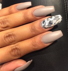 Love thees nails