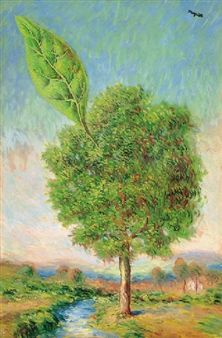 La source By René Magritte More Pins Like This At FOSTERGINGER @ Pinterest